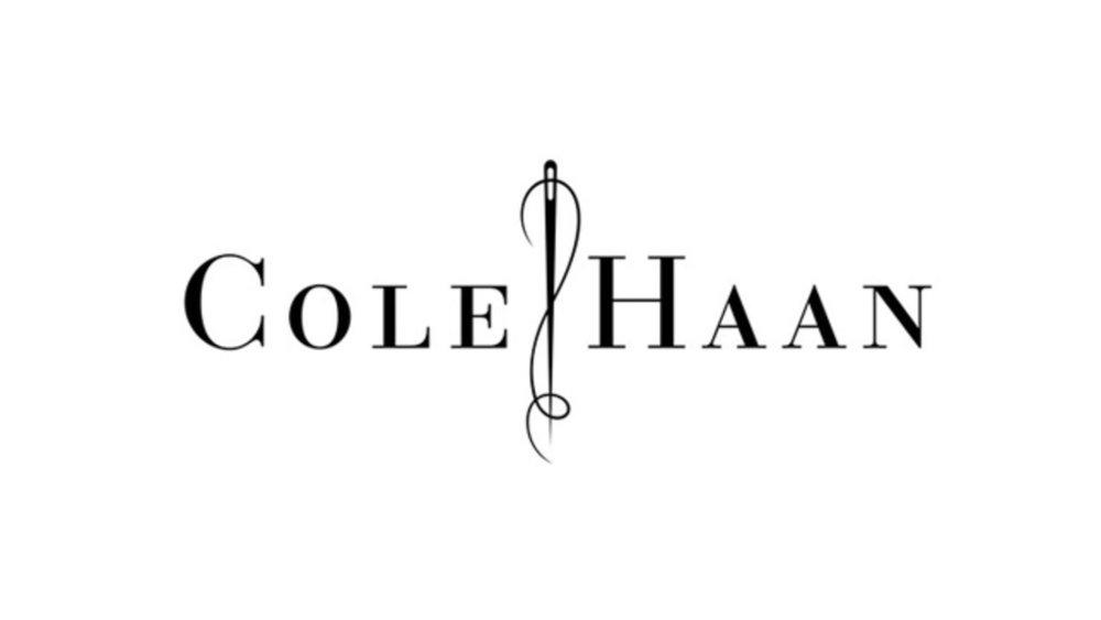 4. cole_haan_logo_blackonwhite_hd_1600.jpg