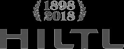 1. hiltl-logo6-ce630600.png