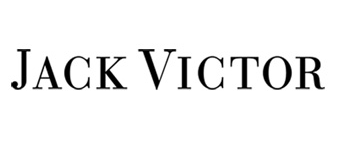 1. jack-victor-logo.png