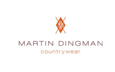 4. martin_dingman_600x.png