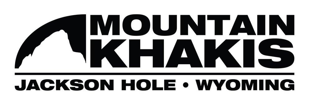 1. mountain-khakis-logo.jpg