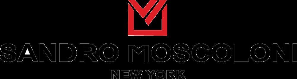 1. logo_sandro_moscoloni.png