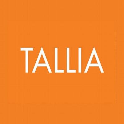 1. tallialogo1_400x400.jpg
