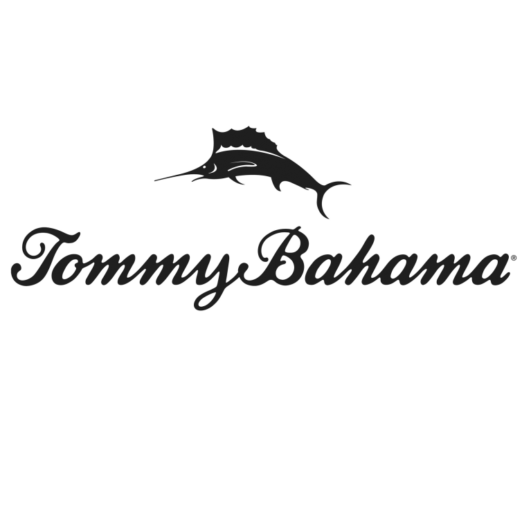 1. tommy-bahama-font.png