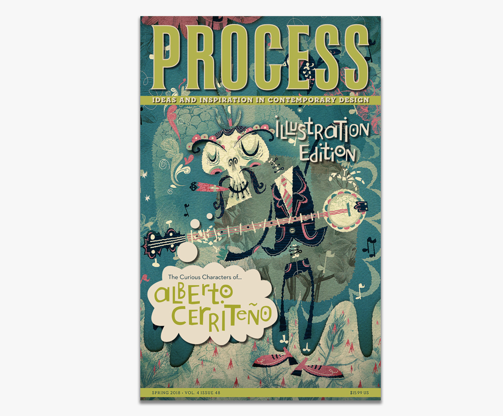 PROCESS_forwebsite2015p1LARGE.jpg