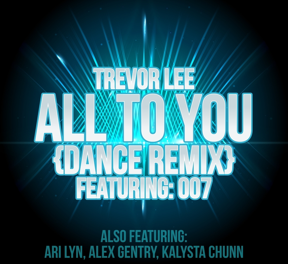 All To You REMIX-01.jpg