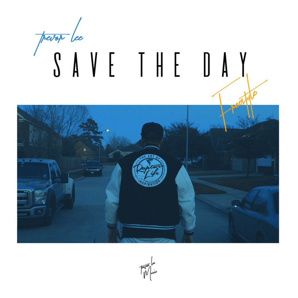 Save the Day Cover Art 5.jpg
