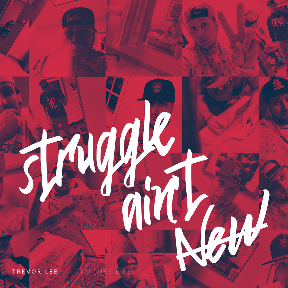Struggle Aint New Album Front Cover.jpg