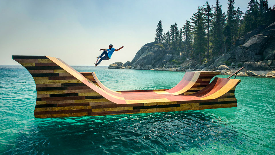 bob-burnquist-floating-skate-ramp-1.jpg