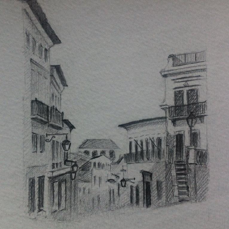 Drawing 7-01.jpg