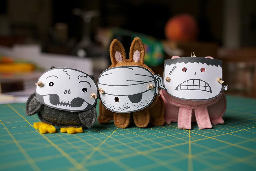 Halloween Masks [Rough].jpg