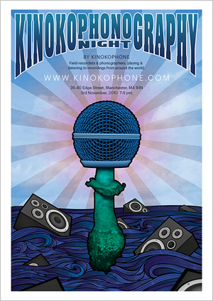 Featured Project [Kinokophonography Poster].png
