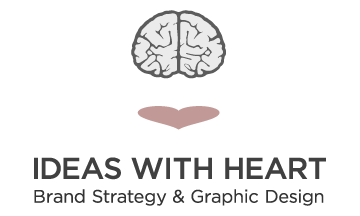 Ideas with Heart.png
