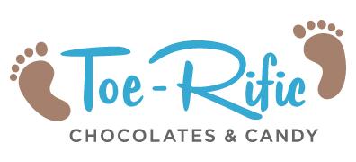 Toe-Rific.png