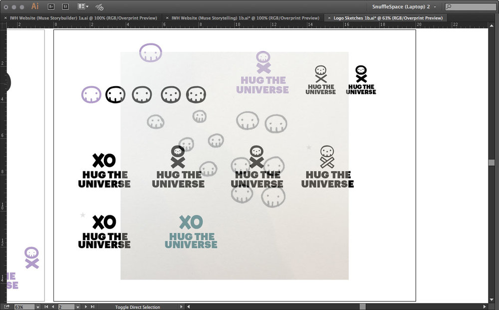 htu-logo-sketches-2a.jpg
