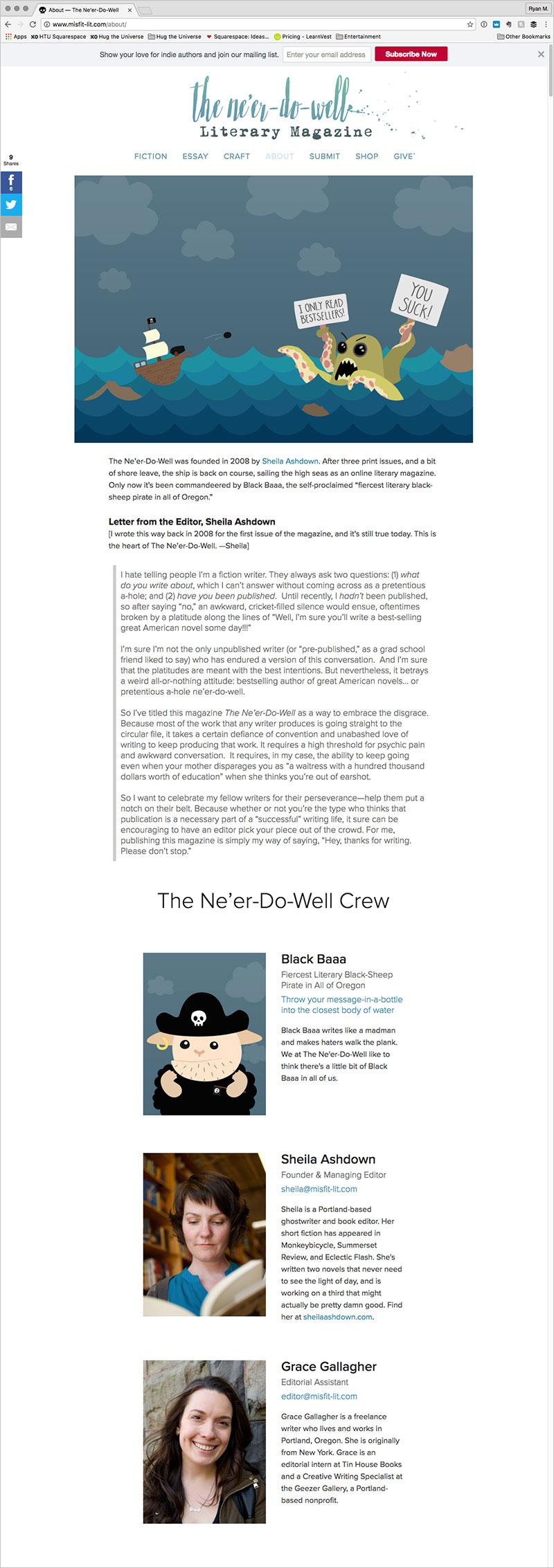 ndw-website-screenshot-2a.jpg