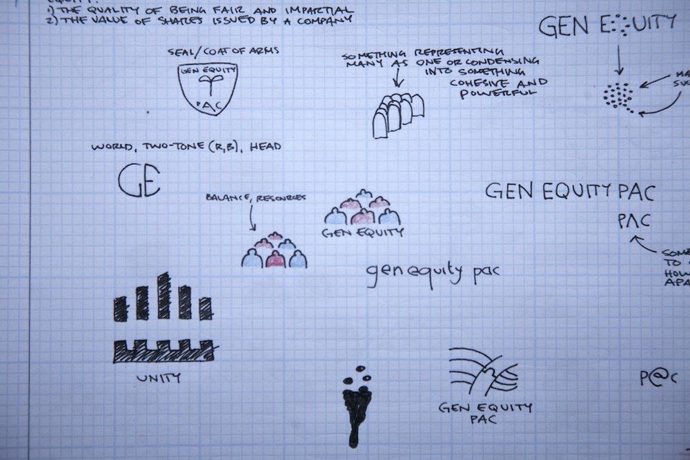 logo-concept-sketches