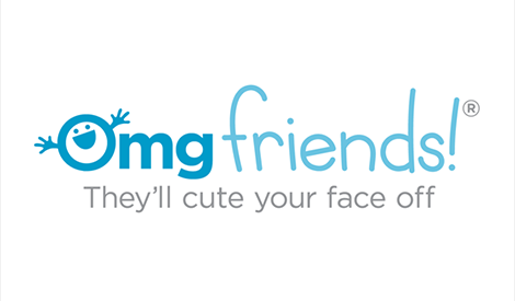 OMG Friends.png