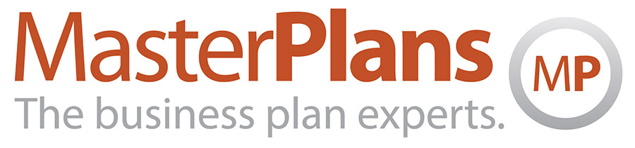 Original-MasterPlans-Logo-1a.jpg