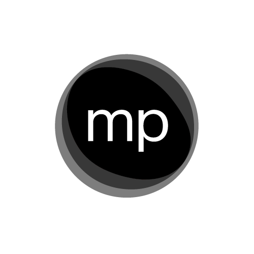 mp-logo-5a.png