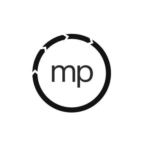 mp-logo-4a.png