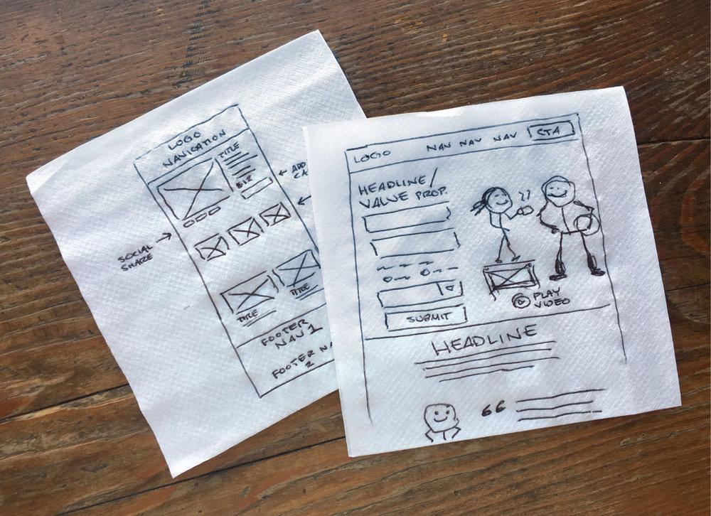 wireframe-napkin-sketch-1b.jpg