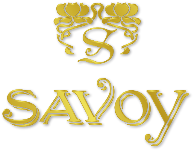 savoy logo beveled yellow.png