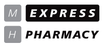 MH Express Pharmacy | Chronic Care Inc. | Workers Compensation Lien-based Pharmacy in California (CA) | expresscci.com