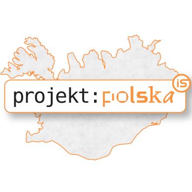 ProjektPolska.jpg