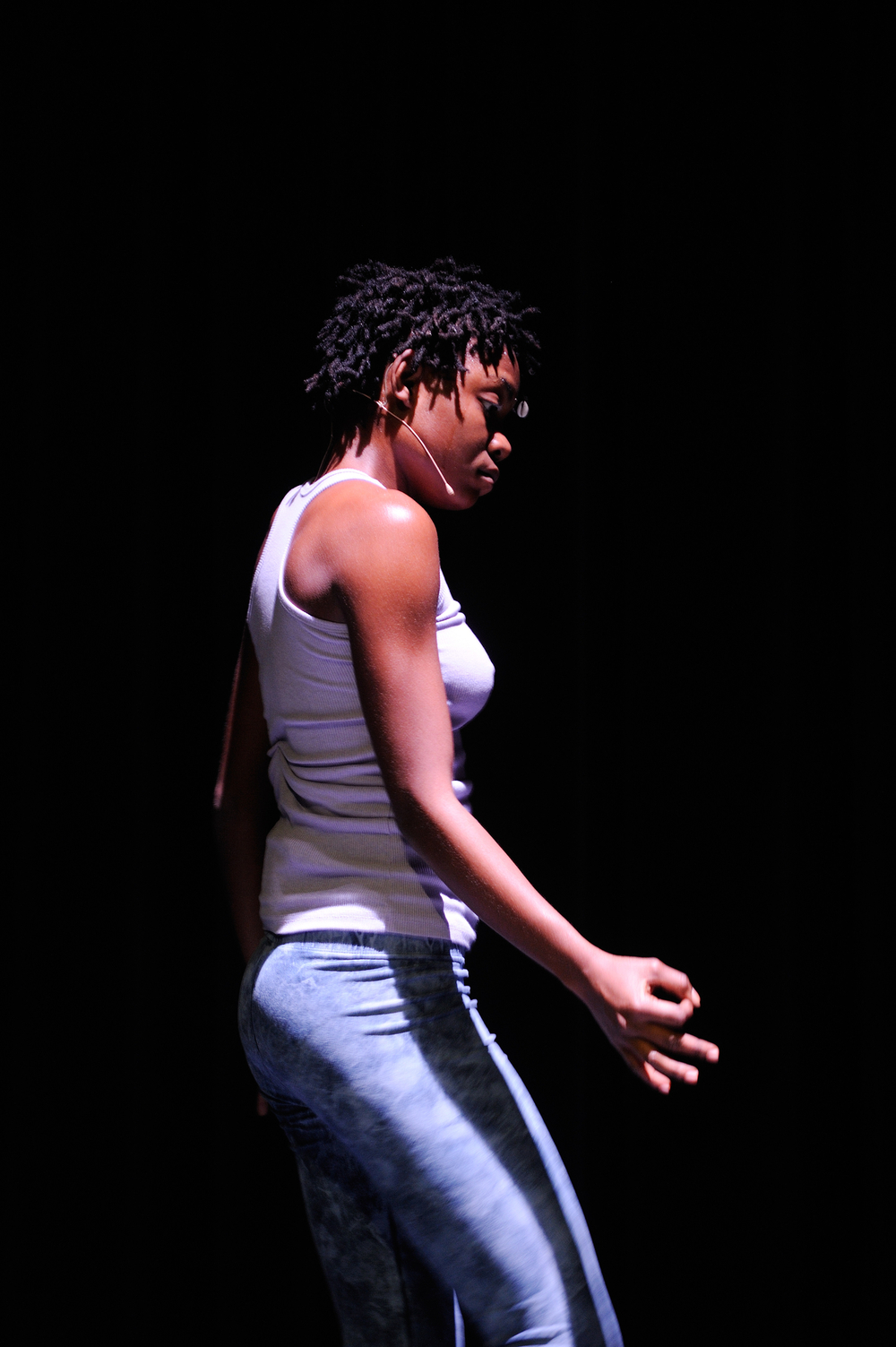 Jolie (c) Laurent Paillier - photodanse.com 3533 L.jpg