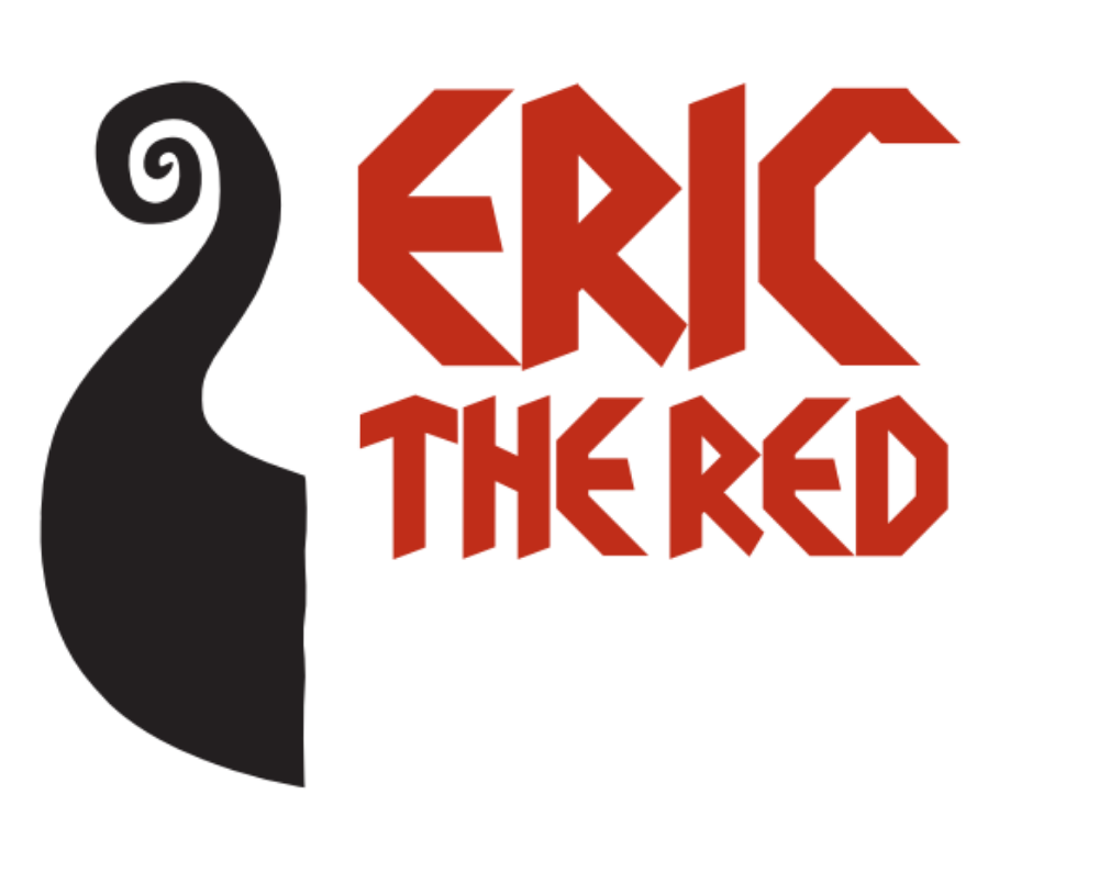 ericthered.png