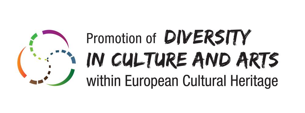logo ok diversitate.jpg