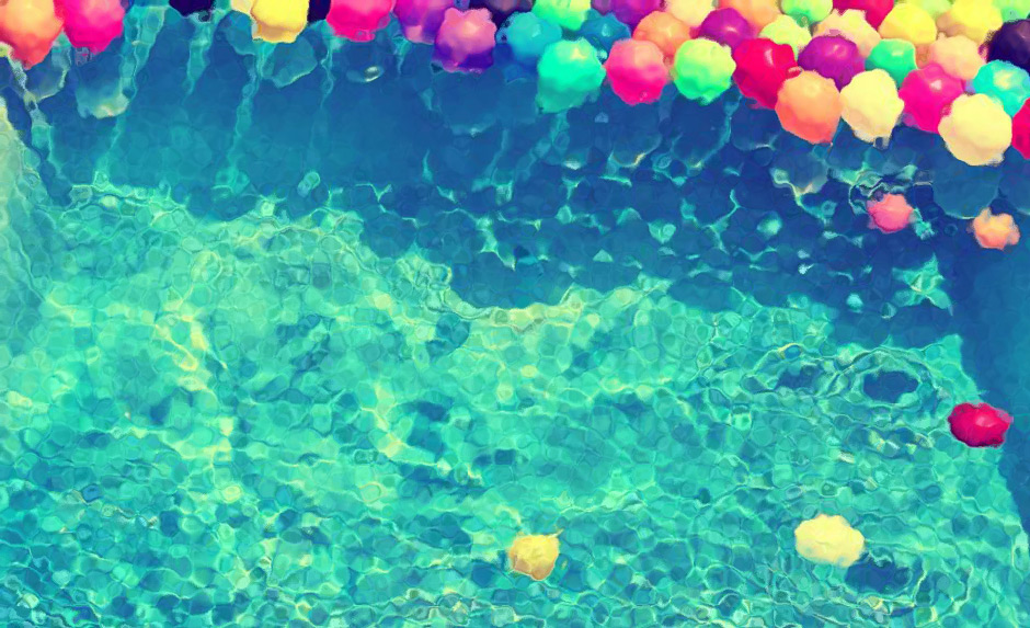 Pool-Party-012.jpg