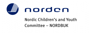 Nordic-Childrens-and-youth-300x114.png