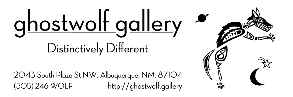 GhostwolfGalleryBookmarkRIGHT2.png
