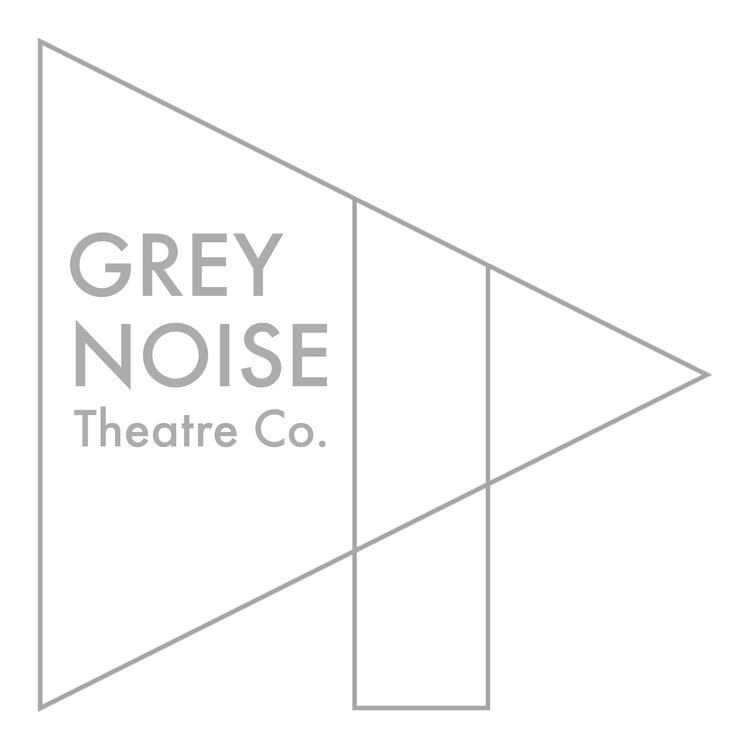 Grey Noise Theatre Co.
