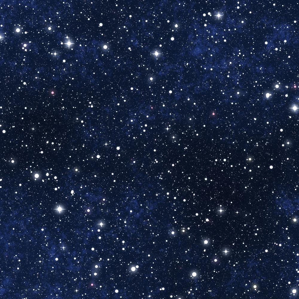 stars-72dpi-TBFB.jpg