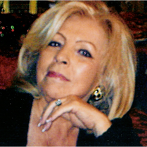 World-class astrologer    Dana Haynes  predicted 9-11. She is a radio host and author of   The Soul's Time Machine  .