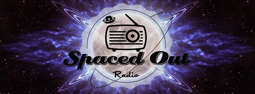 Spaced Out Radio