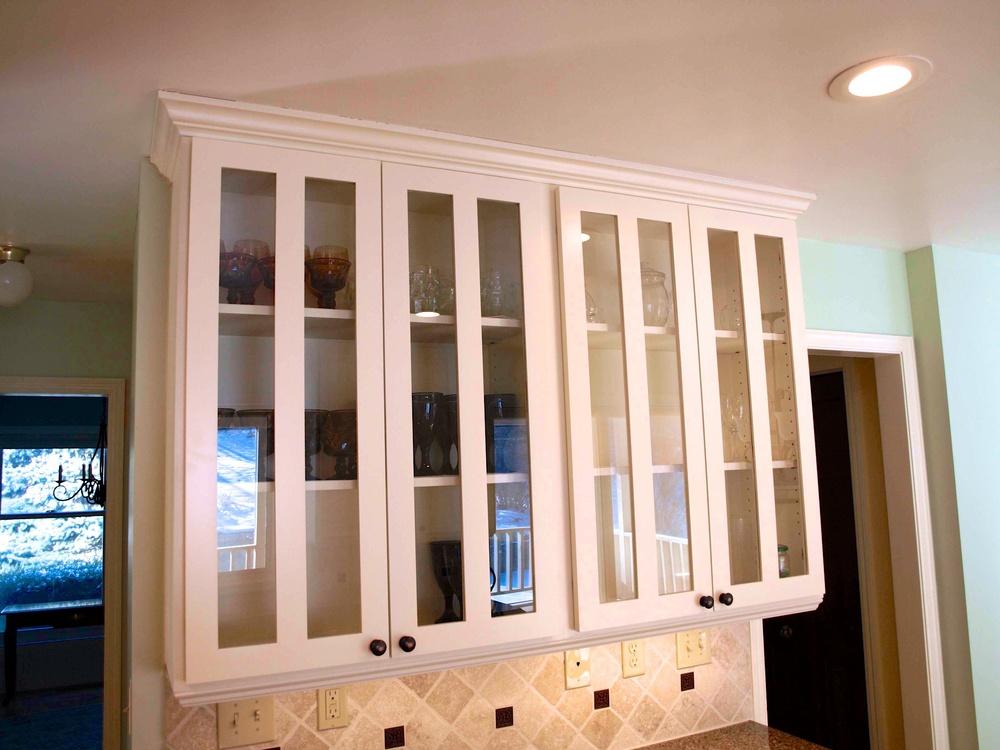 cabinetry 2.jpg