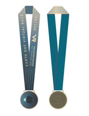 VR-medal-mock-up.png