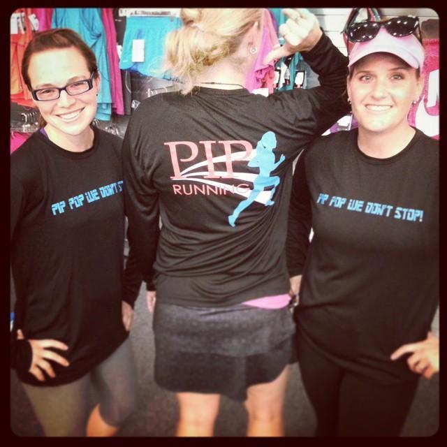 pip runners.jpg