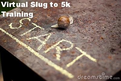 slug to 5k