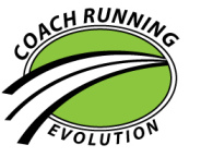 new-runner-coach-logo-update-2-nj.jpg