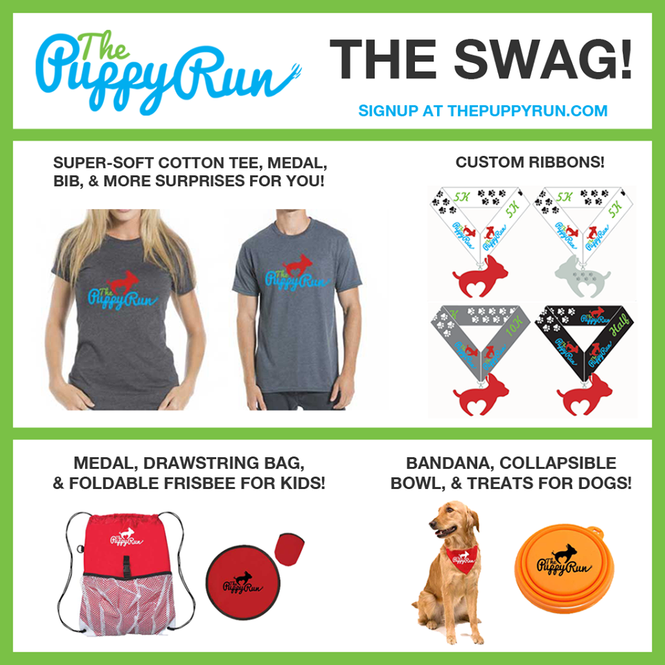 Join team Pip Pup (password PIXIES) and use Promo Code SUSAN10 to save 10%