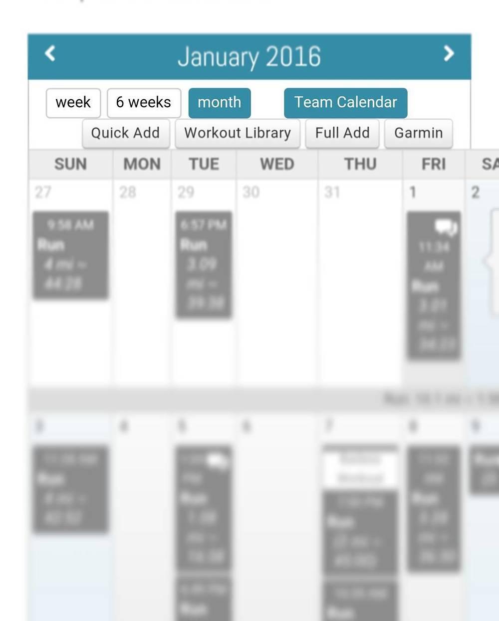 Training Calendar.jpg