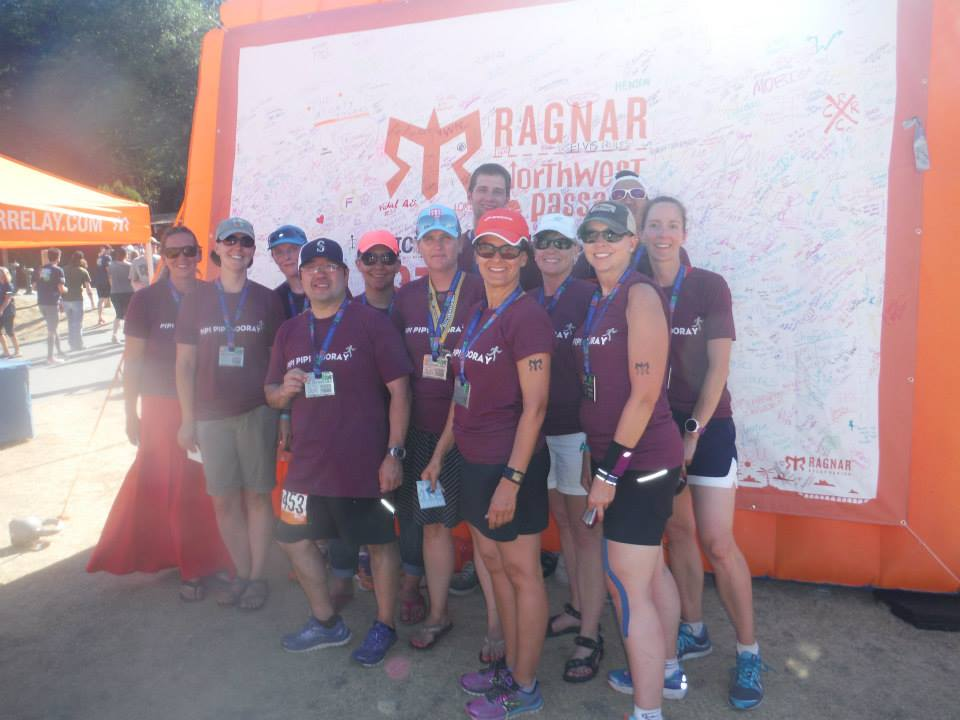 Team photo at the finish 2.jpg