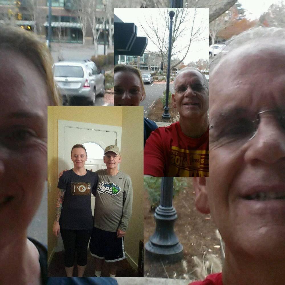 Katey M Tday 10k Hillsboro OR 2014.jpg