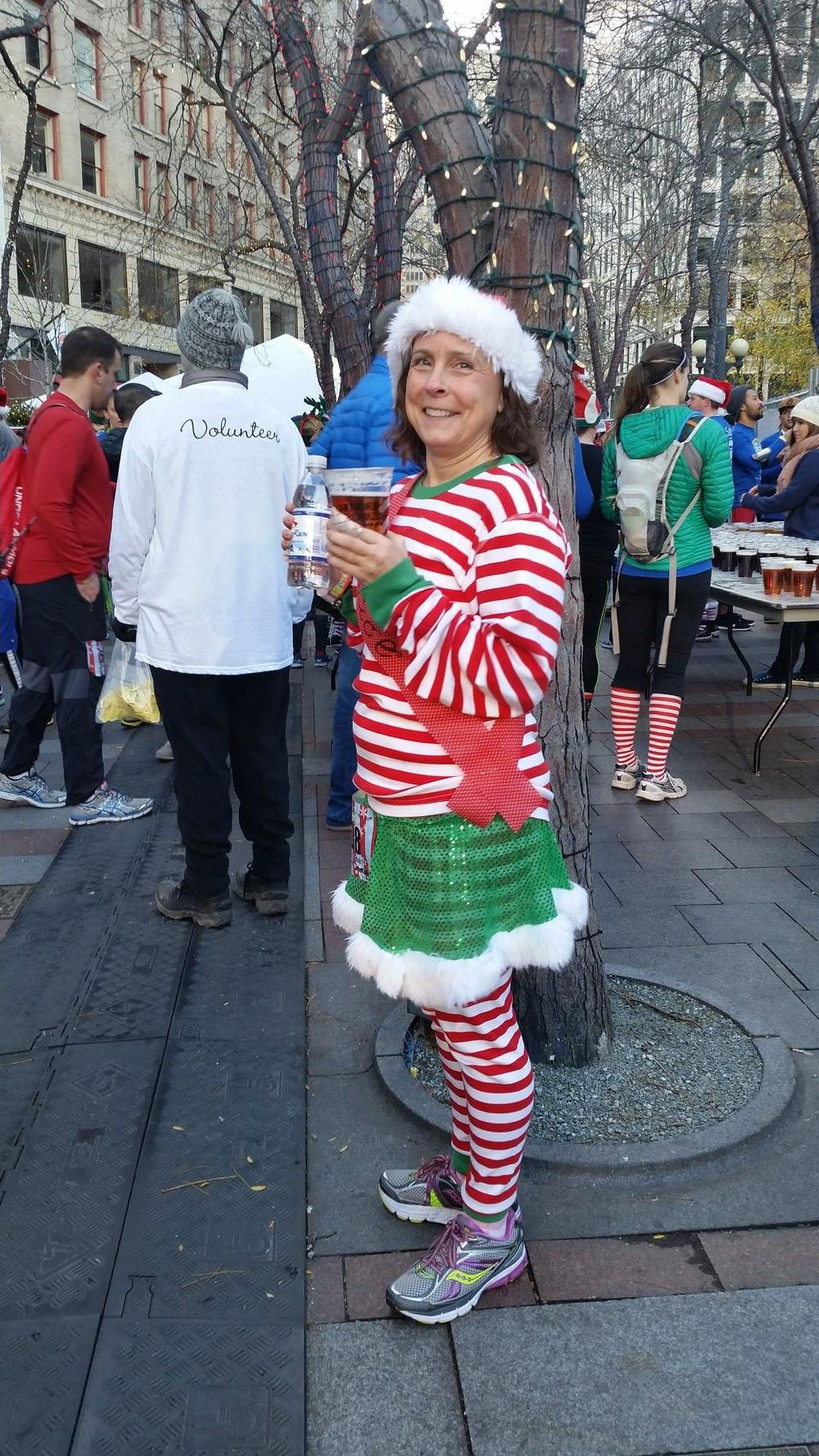 Karen at Jingle Bell Run Dec 14, 2014.jpg
