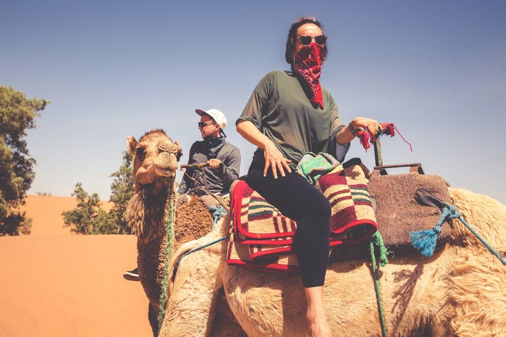 morocco_edited-9.jpg